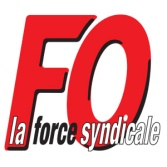 Logo-force-ouvriere